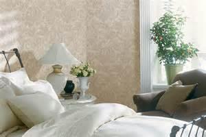pretty bathrooms ideas bedroom wallpaper bedroom wall paper wallpaper for