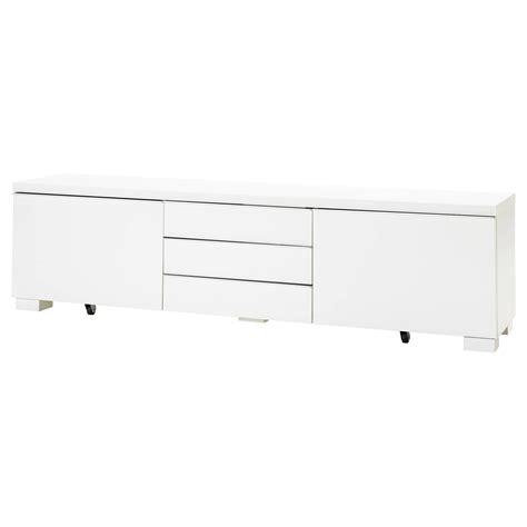 Ikea Tv Sideboard by 15 Best Of White Gloss Ikea Sideboards