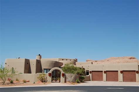 southwest style homes 28 southwest style homes southwest style homes home