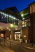 Book Holiday Inn Glasgow East Kilbride, Glasgow, United ...