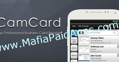 Business Card Reader V7.1.0.20160713 Apk Greek Business Card Etiquette Design My Own Online Holders At Target Printing Services In Norway How To Make Envelopes Saudi Arabia Photoshop Cs6