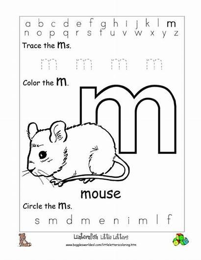 Worksheets Coloring Alphabet Letter Worksheet Pdf Letterm