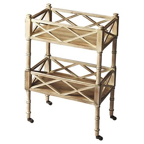 Rolling Bars For Home by 12 Best Bar Carts In 2017 Reviews For Decorative Bar