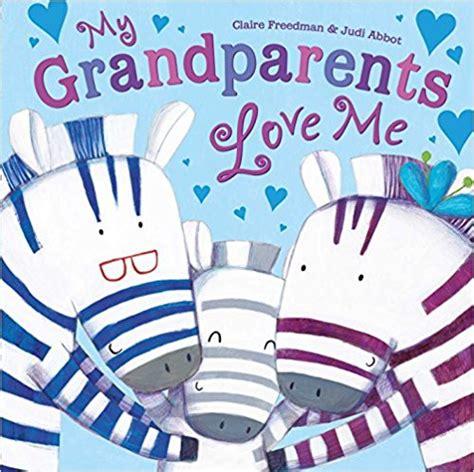 testo sui nonni come si dice nonno in inglese all about chevrolet