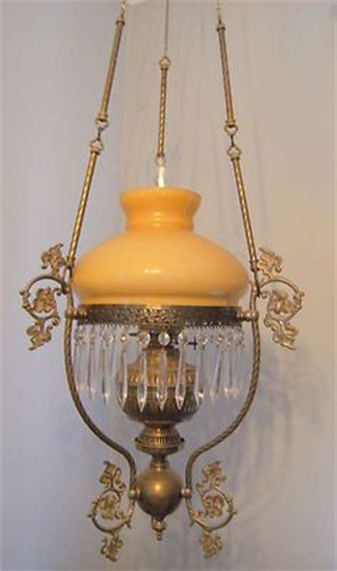 vintage chandeliers for 243 best ls images on ls 6786