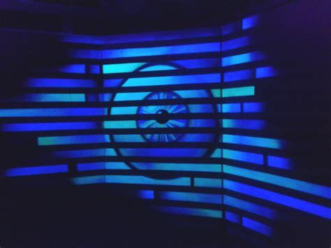 laser quest mont de marsan 28 images week end 224 mont de marsan dans les landes 224 p 226