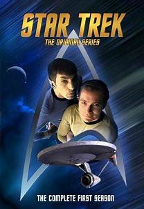 Série The First : subscene subtitles for star trek the original series first season ~ Maxctalentgroup.com Avis de Voitures