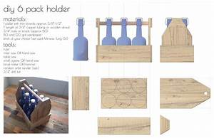 Father's Day Gift: How to Build A DIY Reclaimed Wood 6