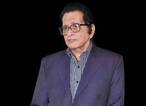 The veteran actor Manoj Kumar remembers how the Patriotic ...