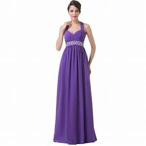 cheap plus size prom dresses under 50 wwwpixsharkcom With cheap plus size wedding dresses under 50