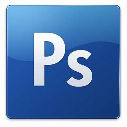 Photoshop Adobe Icons App Subject Topic Medical