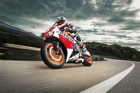 Honda Cbr1000rr Hd Photo by Cbr1000rr Repsol 2017 Hd Wallpapers Wallpaper Cave