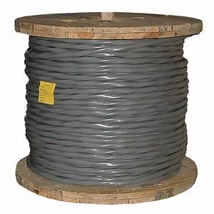 Southwire 500 Ft  1  0 0 0