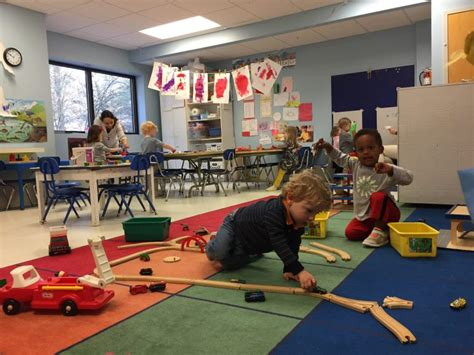 bill protects co op preschool parents from prohibitive 377   IMG 4779 e1560890656486
