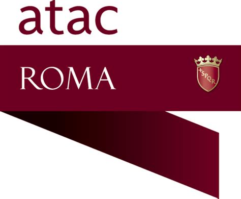 atac train lines train times  schedule  rome
