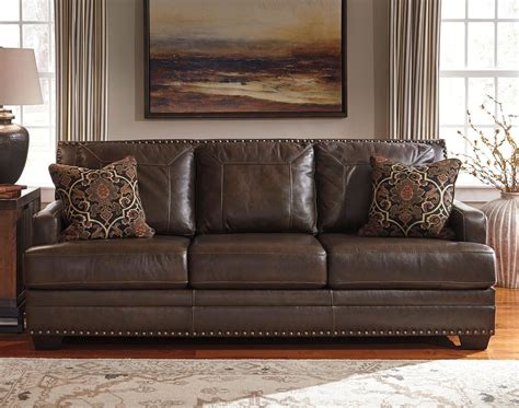 corvan antique sofa reviews corvan antique sofa sofas living room furniture