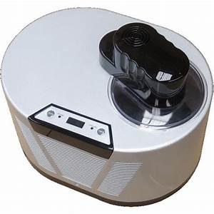 Eismaschine Für Zuhause : softeismaschine f r zuhause handelsshop24 ~ Yasmunasinghe.com Haus und Dekorationen