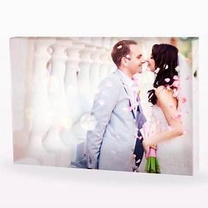 Cadeau Pour 1 An De Couple : cadeau de couple original cadeau personnalis pour couple ~ Melissatoandfro.com Idées de Décoration