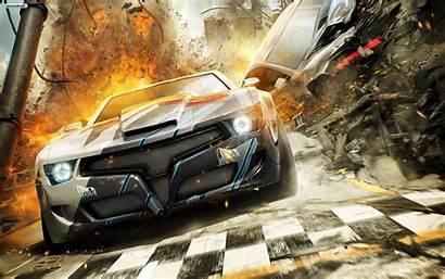 3d Wallpapers Gaming Cars Cool Pc Desktop
