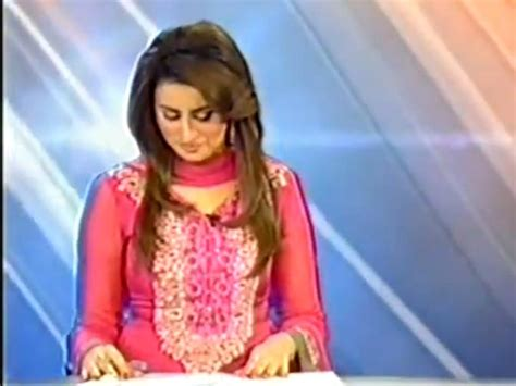 Facebook one of the most important social networks in 2020, we can't imagine how many people use their profile daily to send messages, post photos and simply keep in touch with all their friends. Pakistani Spicy Newsreaders: Madiha naqvi most beautiful ...