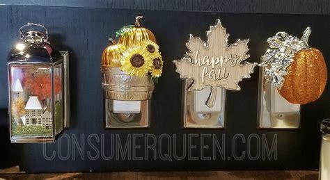 nightlight wallflower plug select refills shipped only