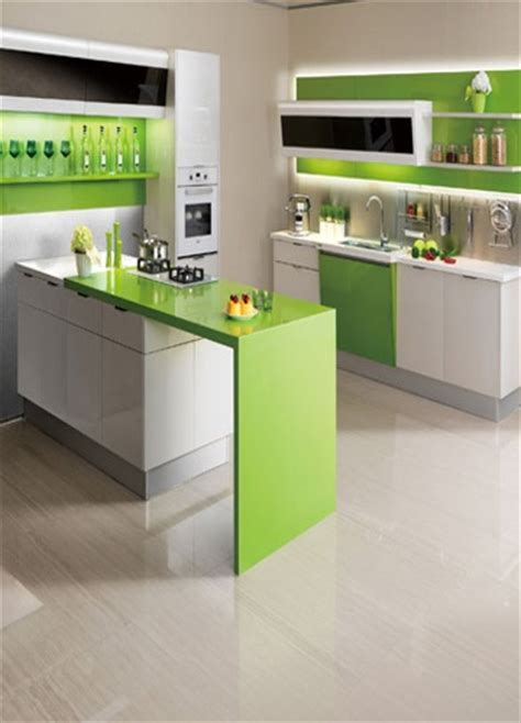 #1 Modular Kitchen Manufacturer in Coimbatore Best