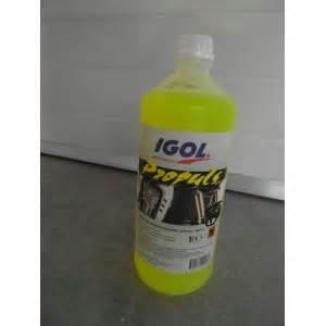 Liquide De Refroidissement Symbole : coolant g48 liquide de refroidissement moto ~ Medecine-chirurgie-esthetiques.com Avis de Voitures