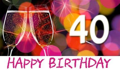 40 jahre alter/geburtstag lustig & fun t shirt selbst dankedir! WhatsApp Gl?ckw?nsche zum 40. Geburtstag