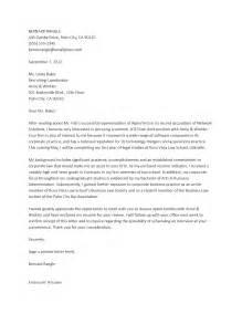 sle cv for accounts payable clerk sle payroll clerk resume resume cv cover letter