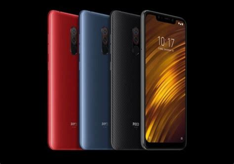 How To Buy Poco F1 With Snapdragon 845 Processor At Just