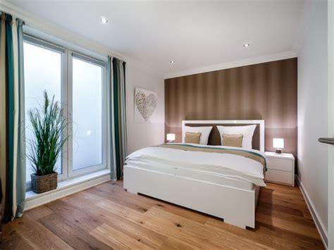 Stylische Schlafzimmer stylische schlafzimmer stylische schlafzimmer schlafzimmer