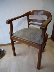 Art Deco Stuhl : art deco armlehnstuhl schreibtisch stuhl sessel 20er 30er jahre ebay ~ Eleganceandgraceweddings.com Haus und Dekorationen