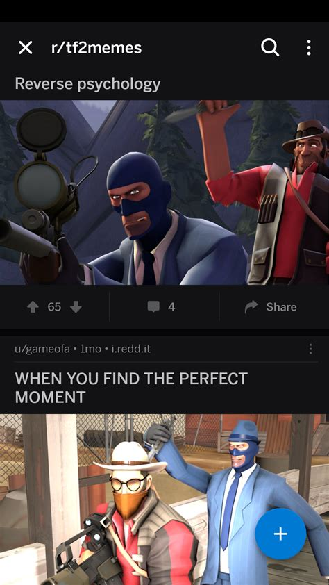 Coincidence? I think not #games #teamfortress2 #steam #tf2 ...