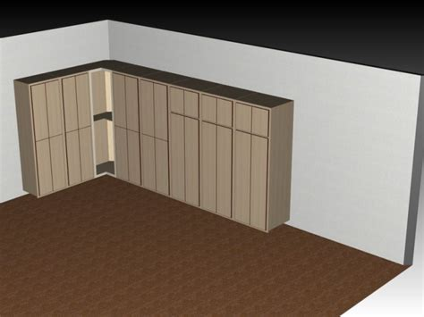 garage cabinet plans garage cabinets garage cabinets woodworking plans