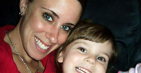 Casey Anthony files for bankruptcy in Florida, court ...