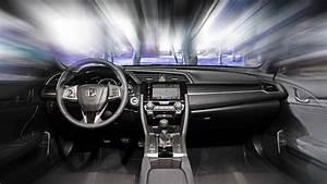 Honda Civic Sport Plus : essai honda civic 2017 1 5 i vtec sport plus 5p 2 youtube ~ Medecine-chirurgie-esthetiques.com Avis de Voitures