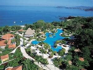 the westin golf resort spa playa conchal a luxury all With costa rica all inclusive honeymoon