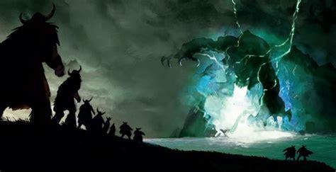 train  dragon concept art  cooler     film