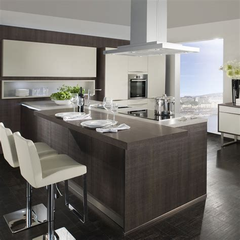 new modern kitchen cabinets new modern kitchens design decoration
