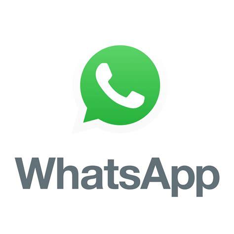 whatsapp logo png transparent svg vector freebie supply