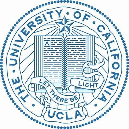 California University Ucla Angeles Svg Wikipedia