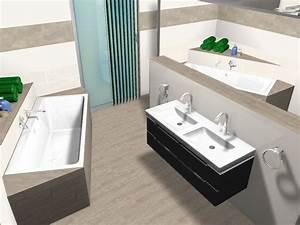 Badezimmer Planen Ideen : kleines badezimmer grundriss design ~ Lizthompson.info Haus und Dekorationen