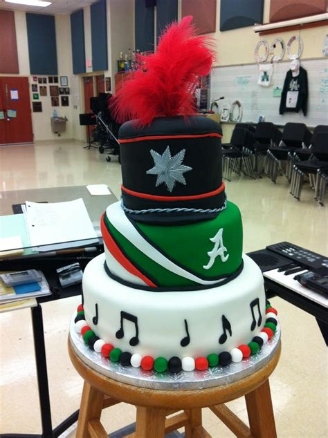 Cake Band 25 Best Marching Band Quotes On Pinterest Marching Band