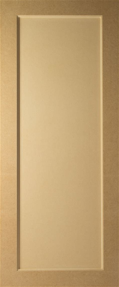 Mdf Cabinet Doors by Mdf Shaker Unfinished Kitchen Cabinet Doors