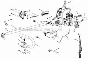 Ryobi Ry52604 Parts List And Diagram   Ereplacementparts Com