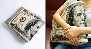money pillow With best pillow for the money