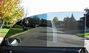 Come pulire i vetri interni dell'auto La tua auto