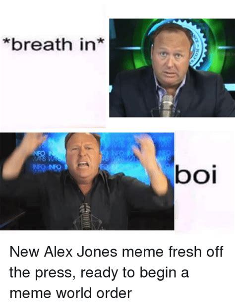 Alex Jones Memes - funny alex jones memes of 2017 on sizzle exposed