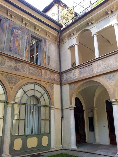 Affitto Torino Centro by Affitto A Torino Zona Centro Via Statori Comecasa