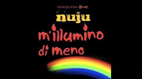 M Illumino Nuju M Illumino